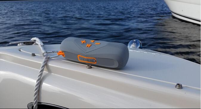 outdoor-speakers-bluetooth